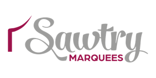Sawtry Msrquees Logo (002)