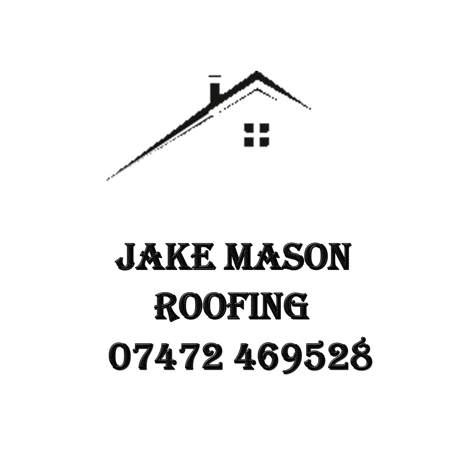 masons roofing
